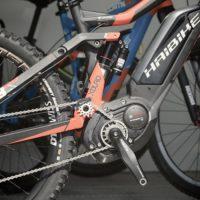 quali upgrade fare su una e-bike