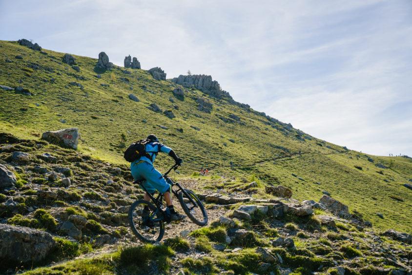 rocky mountain altitude powerplay