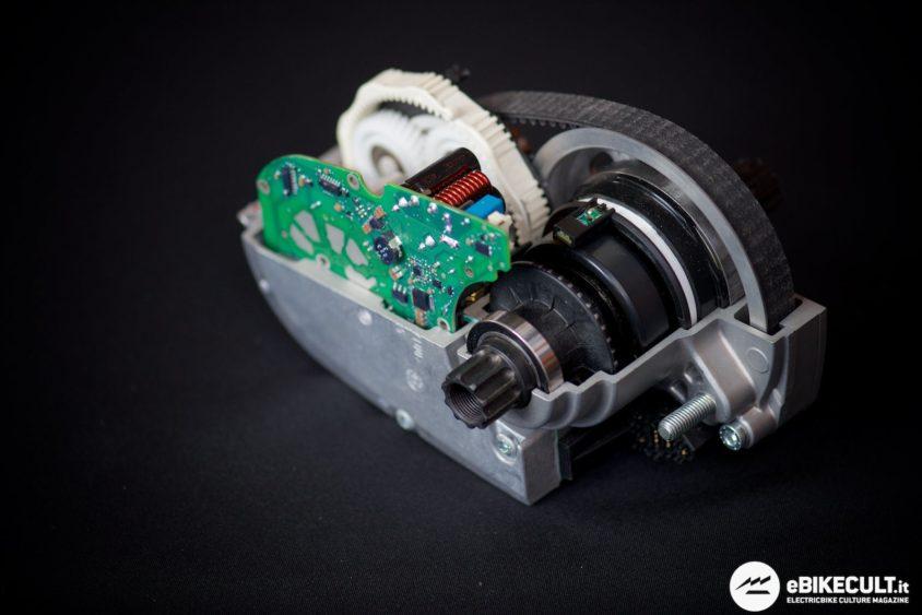 Specialized Turbo Levo Carbon