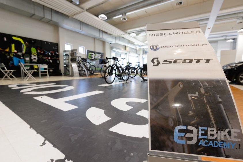 Ebike Store