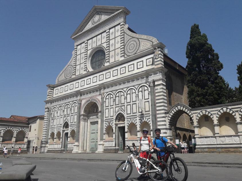 Firenze-Roma