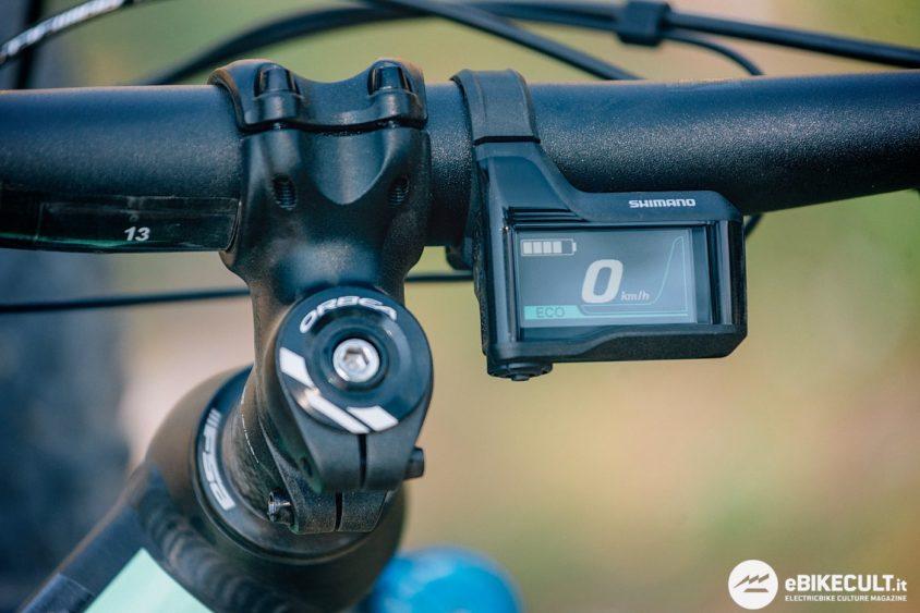 Acquistare una e-Bike