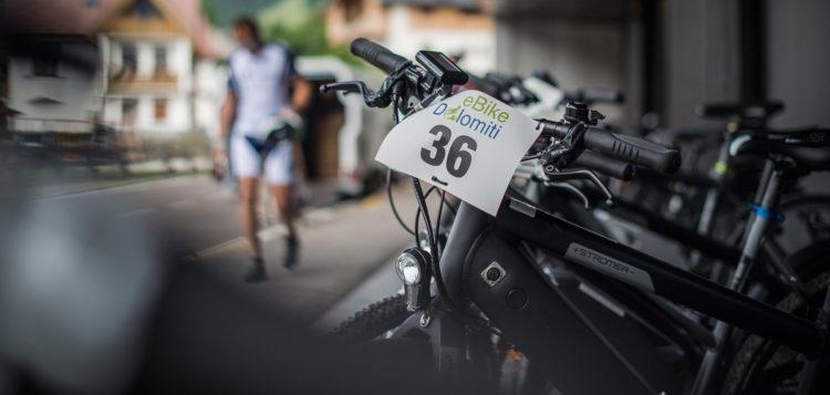 Alta Pusteria: domani al via i Mondiali di e-bike, tra gare, eventi e test