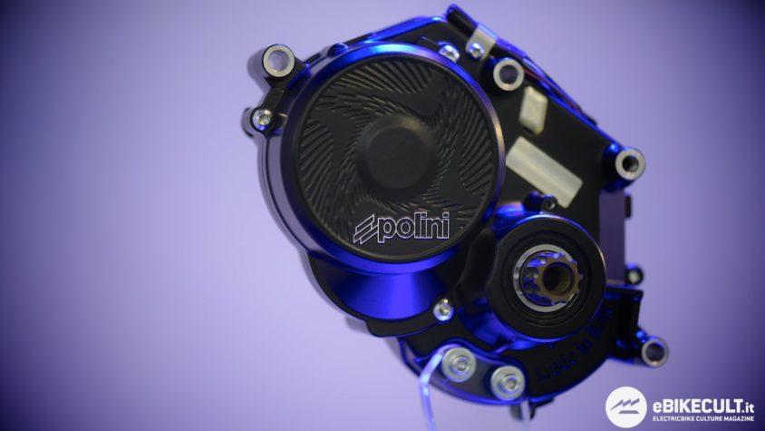 polini e-p3