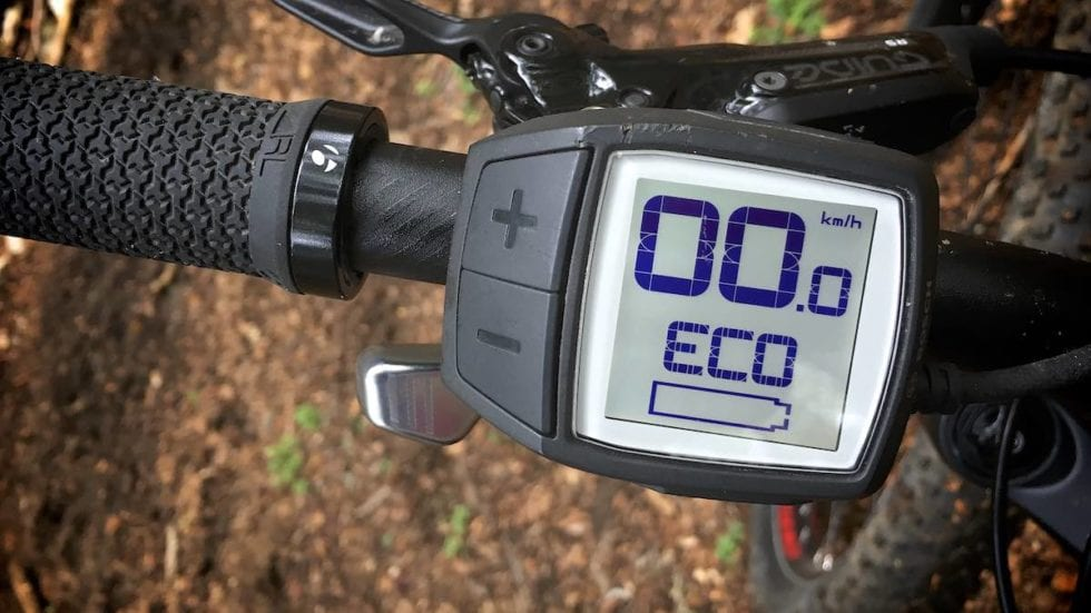 L'autonomia delle batterie, ovvero il dilemma degli e-biker