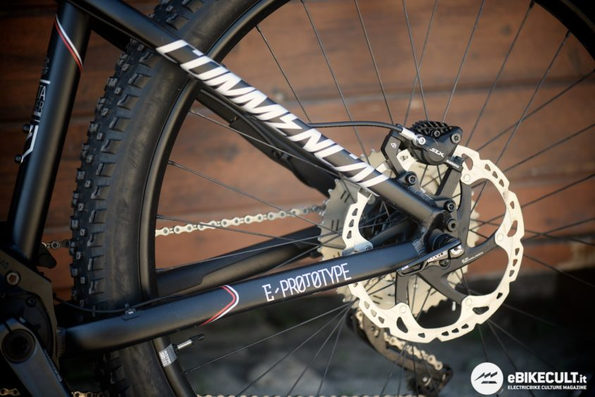 commencal meta am ht power