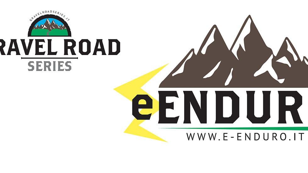 Franco Monchiero svela e-Enduro, circuito di gare solo per e-bike