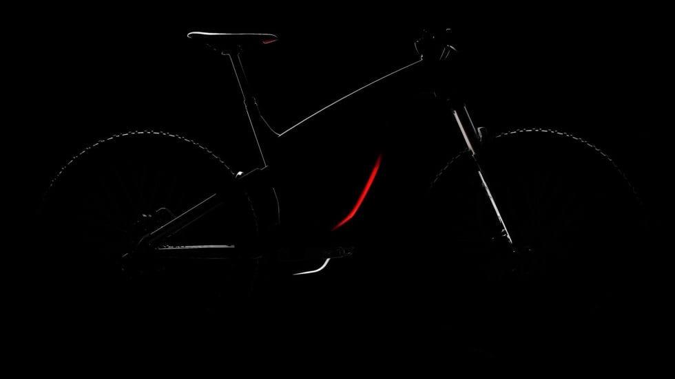 Sta per arrivare Thok e-Bikes: di cosa si tratta?