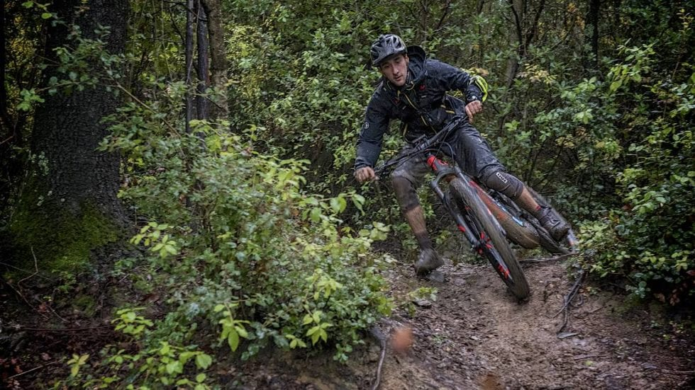 PROVALO CON NOI – E-bike e biker esperti vanno d'accordo?