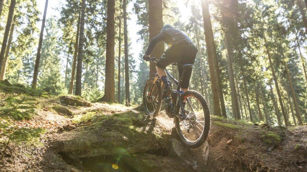 Bosch eMtb Challenge: l'agonismo e-Bike è sempre più forte