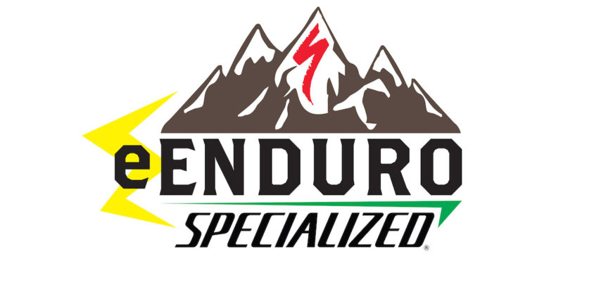 E-Enduro