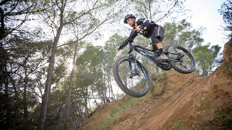 SHORT TEST – Bh Rebel Lynx: divertimento totale