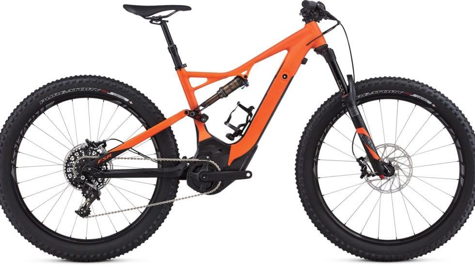 Quando acquistare una e-bike? Proviamo a rispondere…