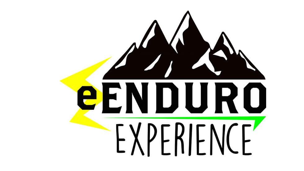 La prima E-Enduro Experience sarà a Pietra Ligure (SV)