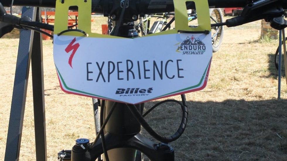 """E-Enduro Experience: Pietra Ligure """"elettrizzata"""" per due giorni…"""
