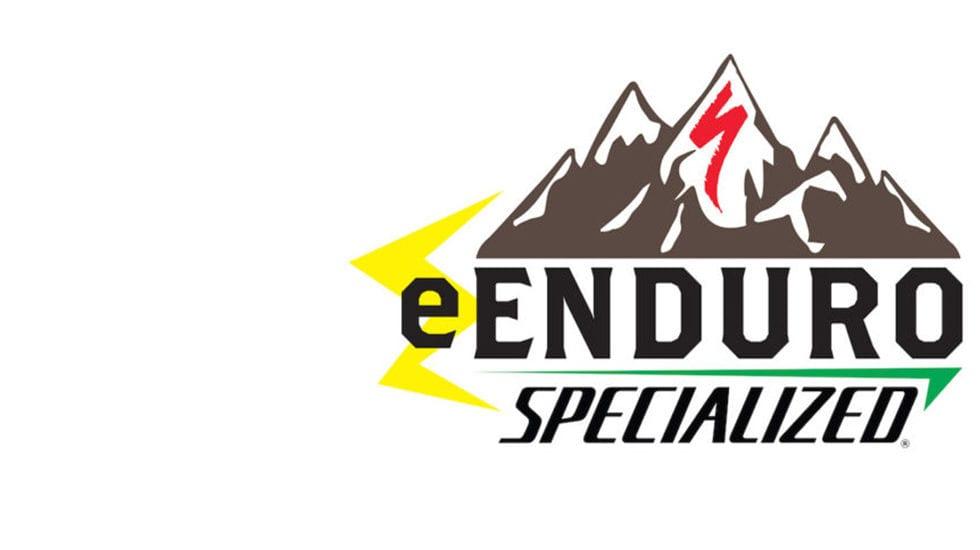 News e-Enduro: iscrizioni aperte e nuove categorie