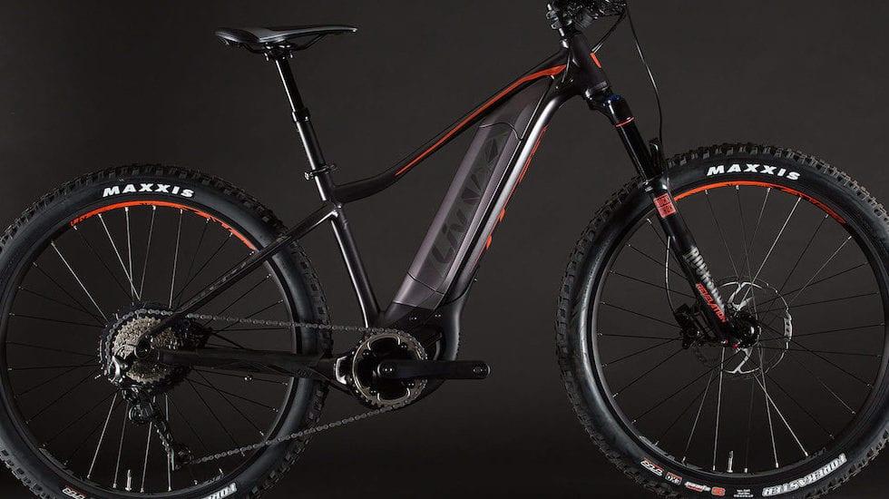Nuove e-bike Liv specifiche per le donne: ecco Vall-E+ e Amiti-E+