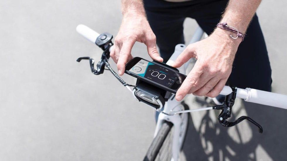Bosch eBike Systems e COBI: «La bici intelligente è il futuro»