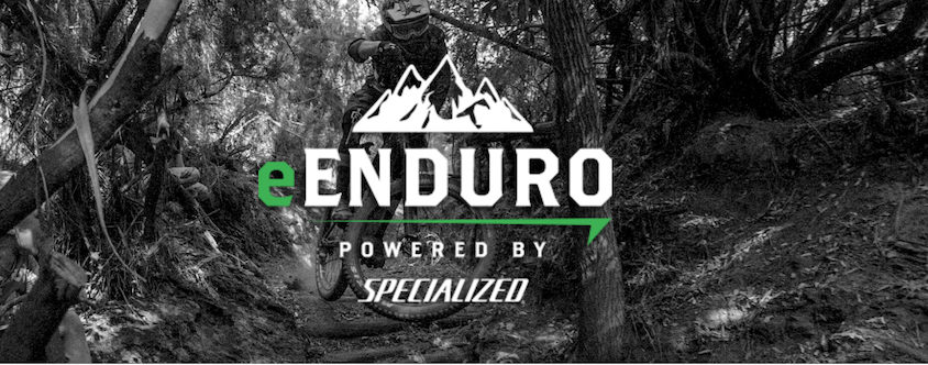 e-Enduro 2018