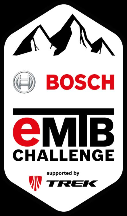 Bosch eMTB Challenge 2018