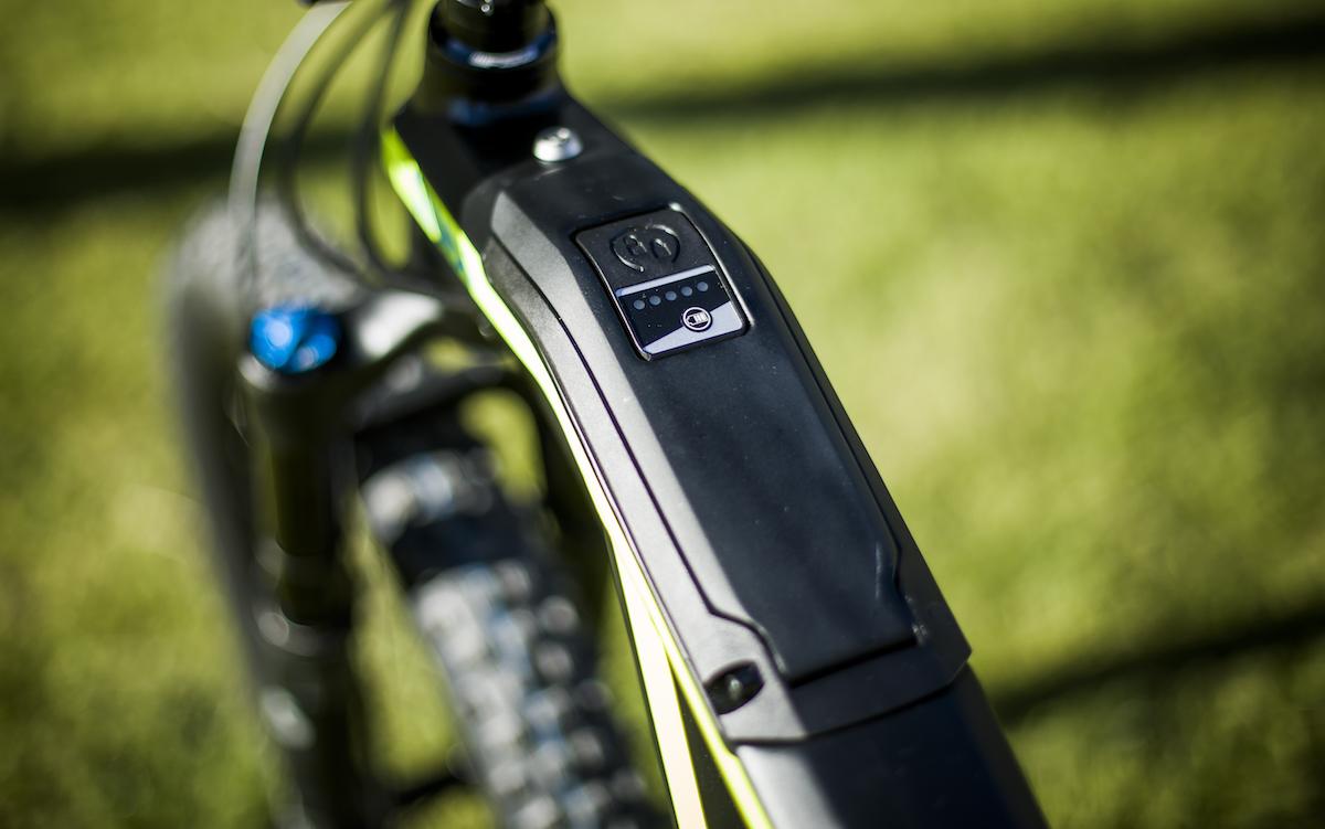 Video Bh Bikes Atom X Arrivati A Quota 700wh Ebikecult