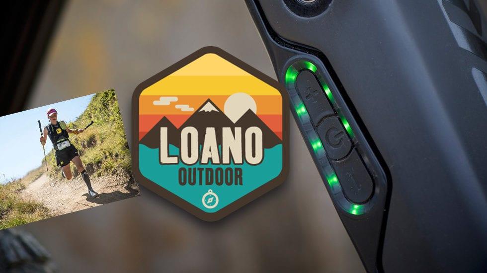 Loano e-BikeLand, la 1ª rete sentieristica solo per le e-Mtb