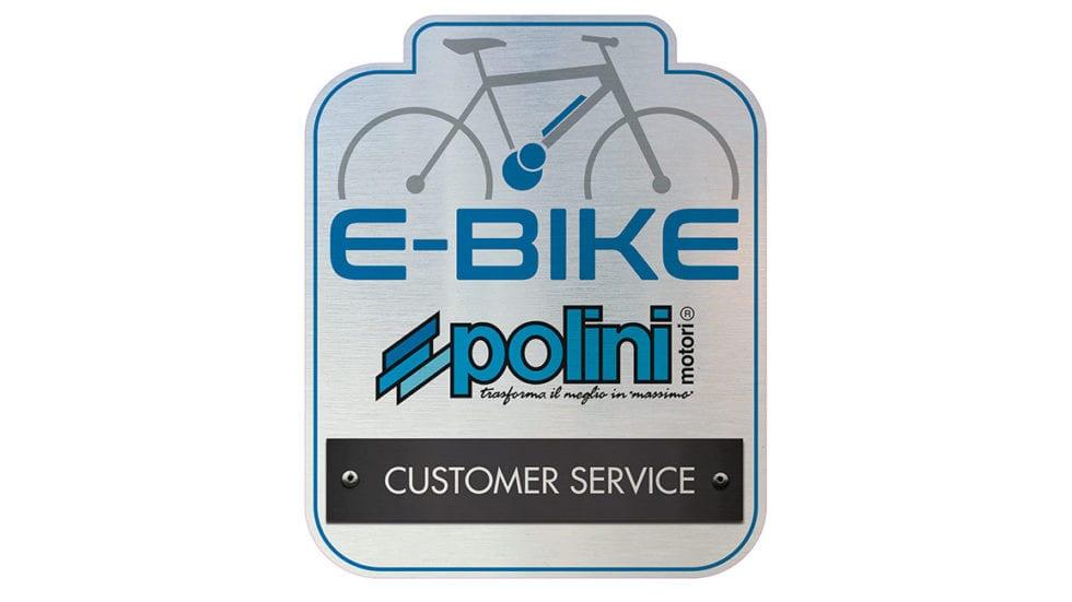 Polini Motori punta sull'assistenza con 3 nuovi customer service