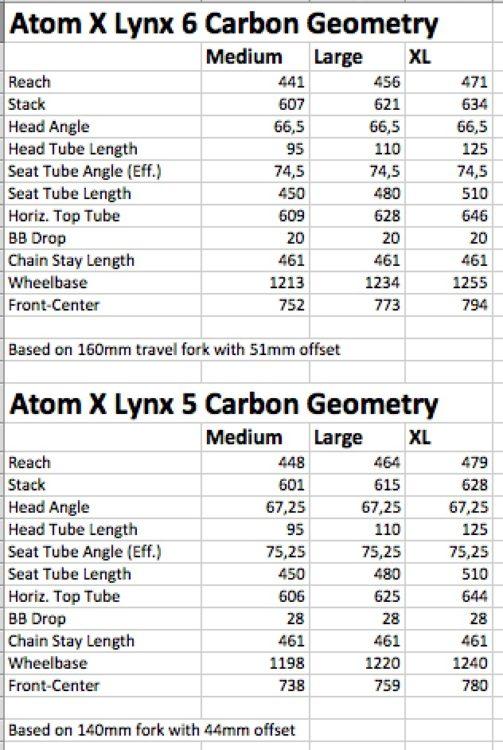 Bh Atom X carbon