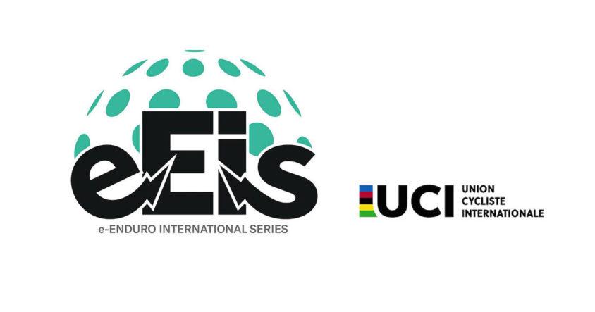 e-enduro international series