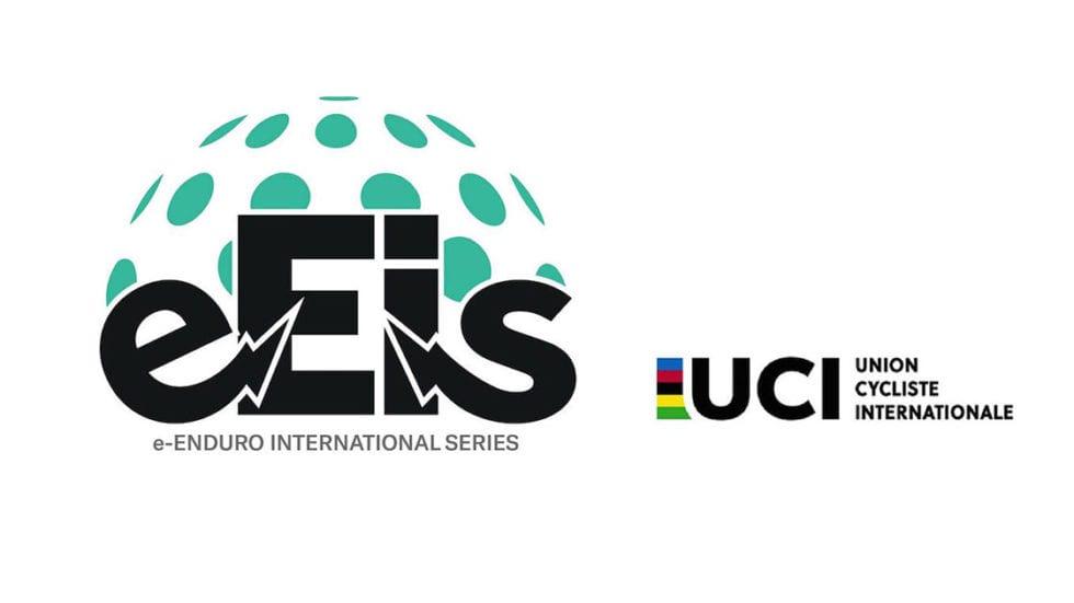E-Enduro International Series: il circuito internazionale per e-Mtb cambia nome