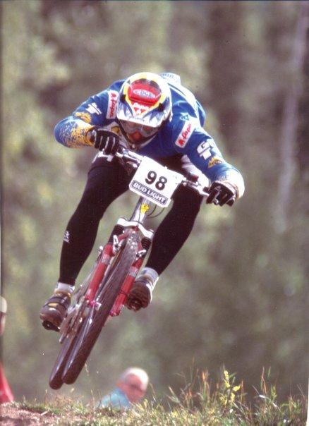 Stefano Migliorini