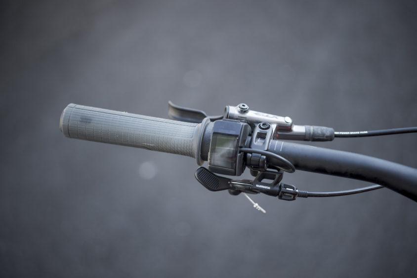 Rotwild R.X750
