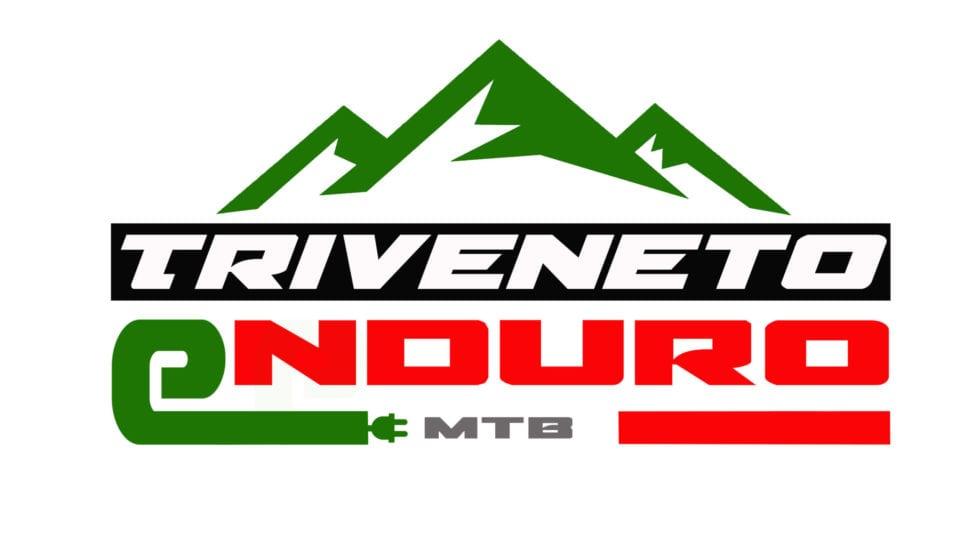 Il Triveneto Enduro Mtb 2020 apre alle e-Mtb, con 7 gare in programma