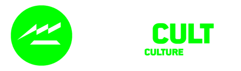 eBikeCult.it - Il magazine online delle e-Bike