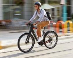 bonus per l'acquisto di bici