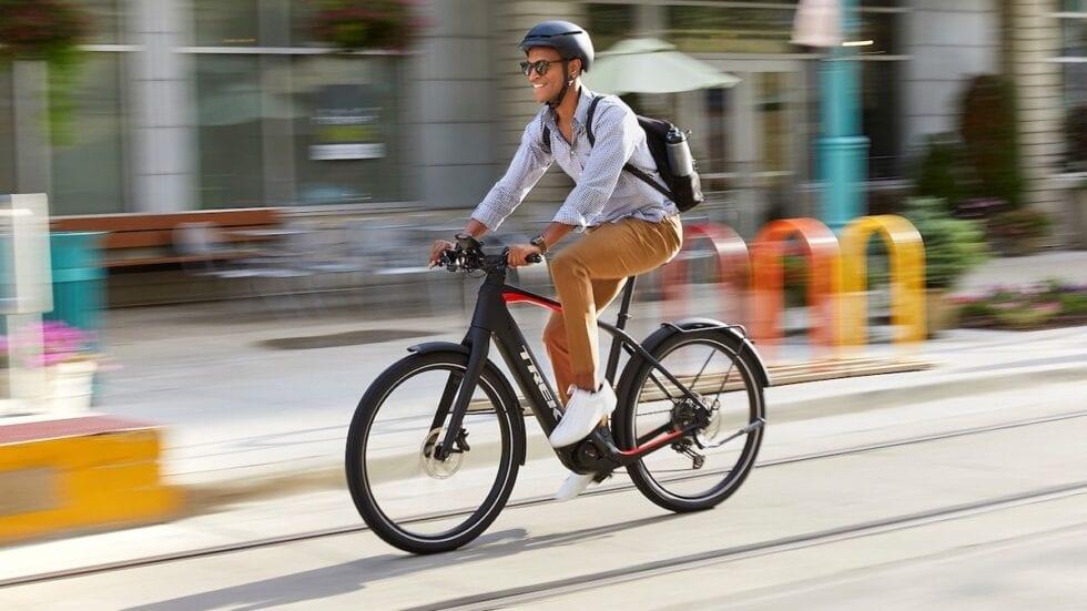 Approvato il bonus per l'acquisto di bici. Ecco tutti i nuovi dettagli…