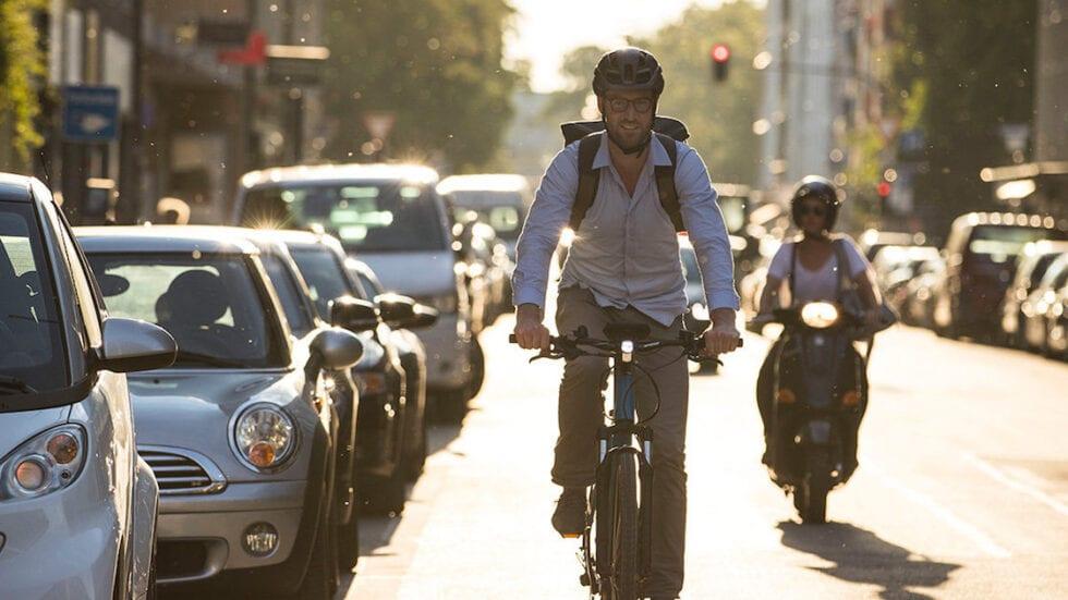 Incentivi all'acquisto di bici fino a 500 euro? Il Governo dice sì