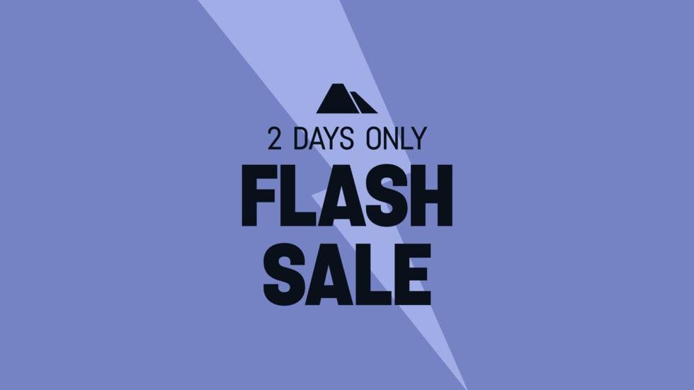 Canyon Flash Sale: dal 3 agosto offerte interessanti su e-Bike e accessori