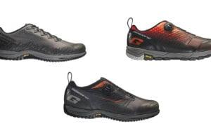 scarpe Gaerne per le e-bike