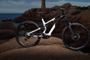 Commencal Meta Power 2021
