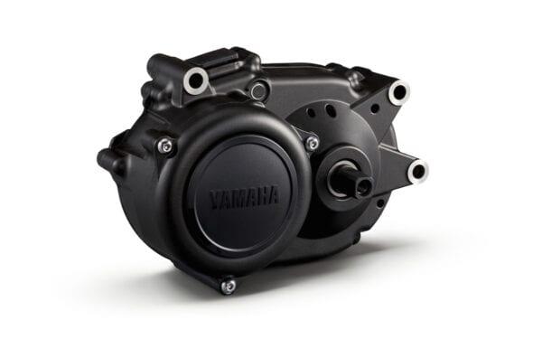 Yamaha PW CE