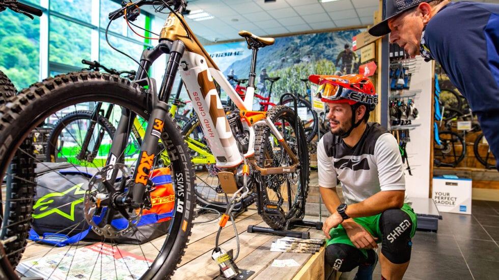 Bonus bici e mobilità 2020: il vademecum ANCMA per ottenerlo