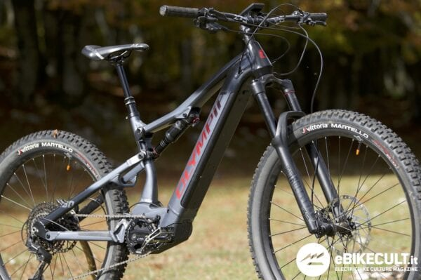 Olympia Ex-900 Sport