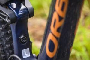 prezzo delle bici Orbea