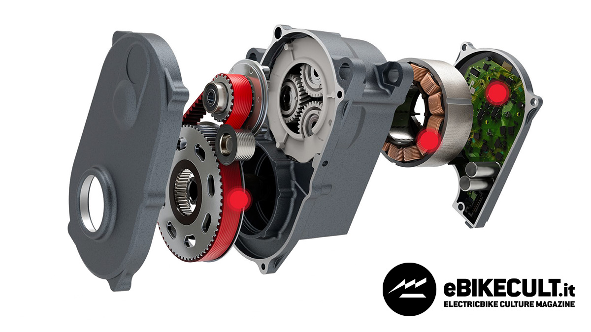 specialized turbo levo G3