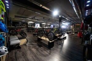 ritardi nella consegna di bici