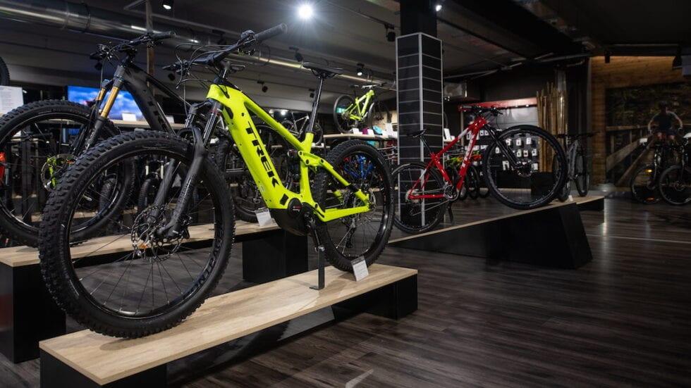 INCHIESTA – Perché i prezzi delle bici sono aumentati?