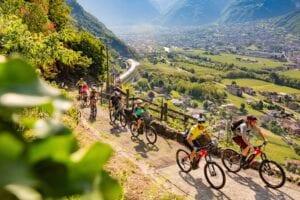 Valtellina EBike Festival