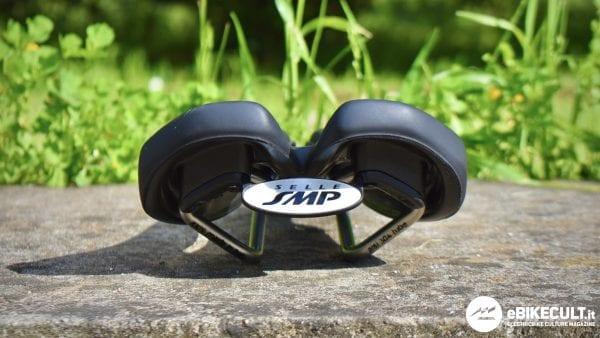 SMP e-Sport