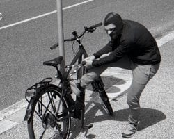 Assicurazione Bikeplatinum